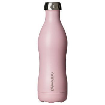 DOWABO Cocktail Collection Flamingo 500 ml